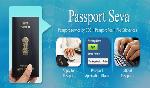 Passport Seva Divas 2020