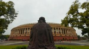 Meeting of both houses of Parliament on India-China matter on Sep 15: Pralhad Joshi