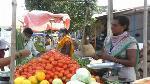 Street vendors in Telangana reap benefits of PM Svanidhi Yojana