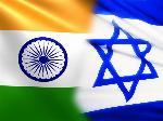 İsrail, eski İsrail Cumhurbaşkanı Şimon Peres'e 'haraç verdiği' için Başbakan Narendra Modi'ye teşekkür ediyor