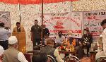 Back to Village 3 perfect way to honour Mahatma Gandhi: J&K LG Manoj Sinha