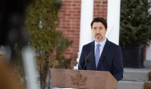 Wary of China, Canada formulates new Indo-Pacific Policy