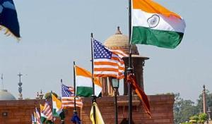 India and US set for 2 plus 2 talks, govt ready to sign geo-spatial cooperation  pact