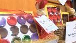 Coming this Diwali: Eco-friendly diyas made using cow dung