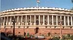 Rajya Sabha election for 11 seats from UP, Uttarakhand to be held on November 9