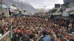 Big No to Pakistani occupation: Gilgit-Baltistan activist calls for 'Resistance Day' on Oct 22