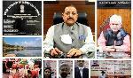 Jammu & Kashmir: Mansar Lake rejuvenation project begins, may double the number of tourists