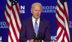 What does Joe Biden as US President mean for India?