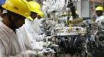 India can double its manufacturing GDP in next few years: McKinsey
