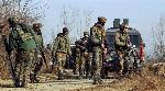 300 ultras ready to infiltrate into Kashmir from Pak launch pads: BSF IG