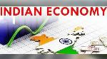 India's economy to bounce back to faster growth than expected: Survey