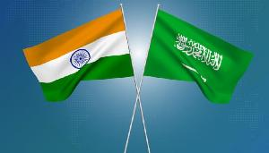 Saudi Arabia to release new currency note with map showing Jammu and Kashmir as part of India