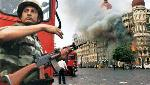 12 years since 26/11 Mumbai Terror Attacks, Pakistan yet to act on evidence