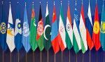 India to host SCO heads of government meet on November 30
