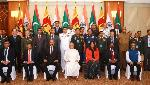 4th NSA level Trilateral Meet: India, Sri Lanka, and Maldives resolve to intensify cooperation in maritime security