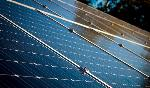 India's leadership on solar and industry transition gives hope: UN official