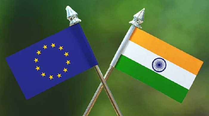 India-EU agree to create action-oriented agenda on ICT, electric mobility