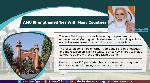 Highlights of PM Modi's Address at Aligarh Muslim University