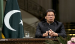 Deep in political turmoil, Pakistan is staring at unprecedented crisis