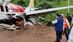 Air India Express crash: Black box recovered, accident probe body begins investigations
