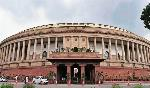 Jammu & Kashmir Reorganisation (Amendment) Bill passed by the Lok Sabha